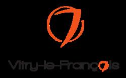 logo Vitry le François partenaire MCVAIC