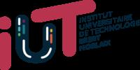 logo-iut-couleur