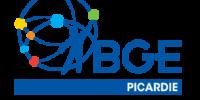 BGE-Picardie