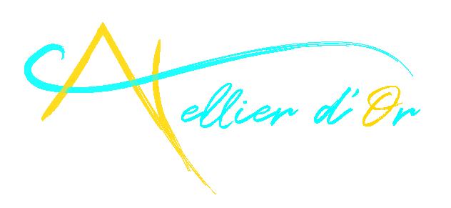 ATellier d'or Autun MCVAIC