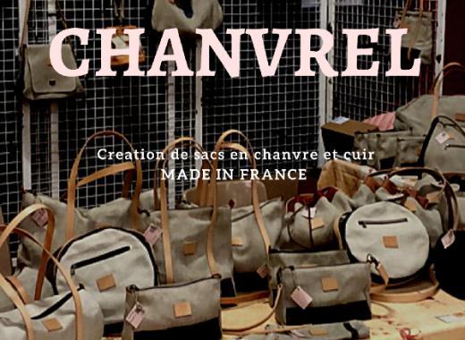 Chanvrel ouvre à Autun après avoir participé à MCVAIC