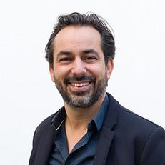 Hervé Bolard Auxilia Conseil