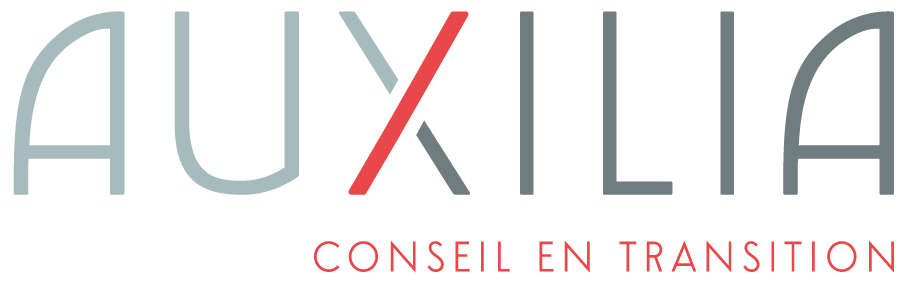 Logo Auxilia Conseil