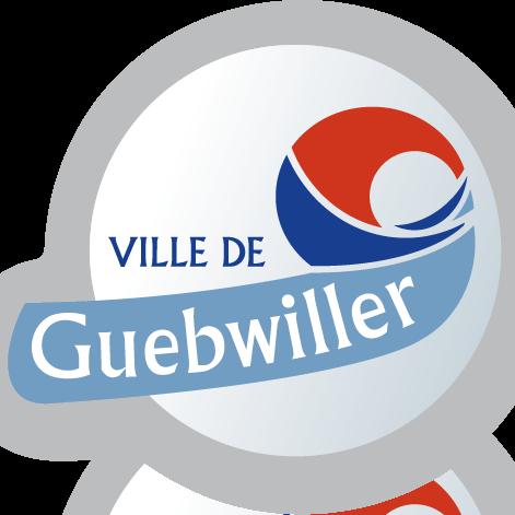 Logo Ville de Guebwiller