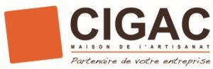logo CIGAC