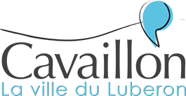 Logo Cavaillon