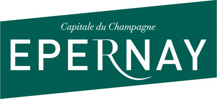 logo Epernay