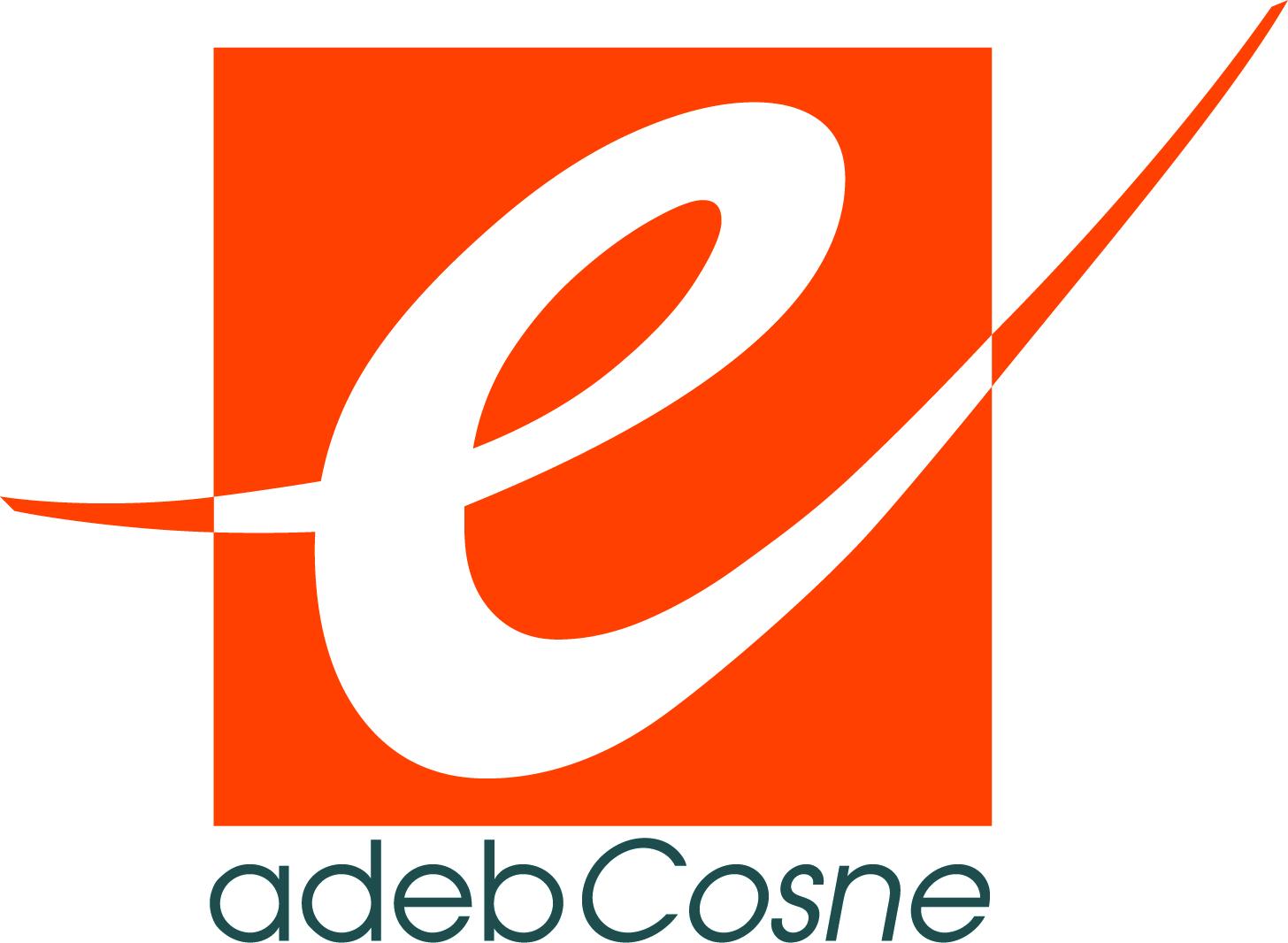 Logo AdebCosne