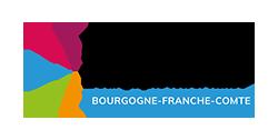 logo Mission locale Bourgogne Nivernaise