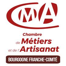 CMA BFC logo