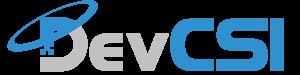 logo Devcsi