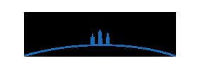 Cambrai logo