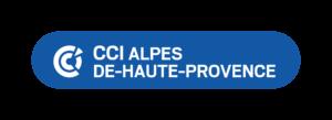 CCI alpes PACA